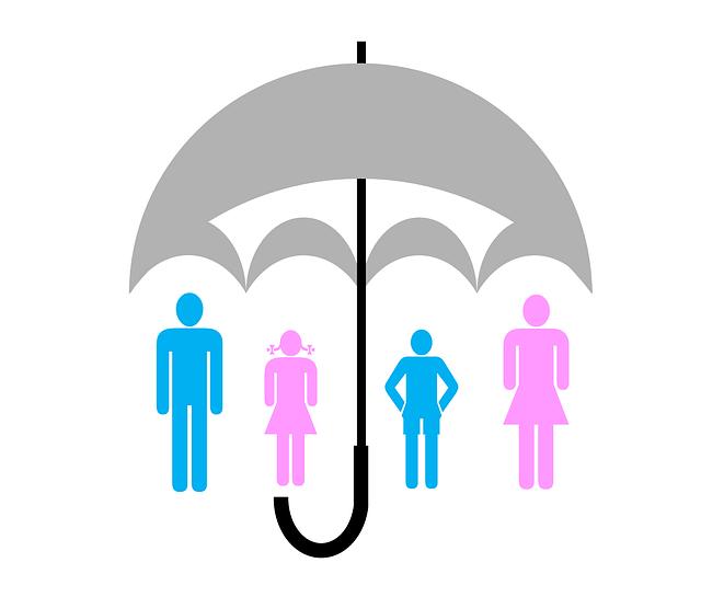 personförsäkring